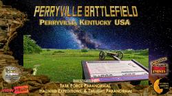 perryville-battlefield-large-sm-banner