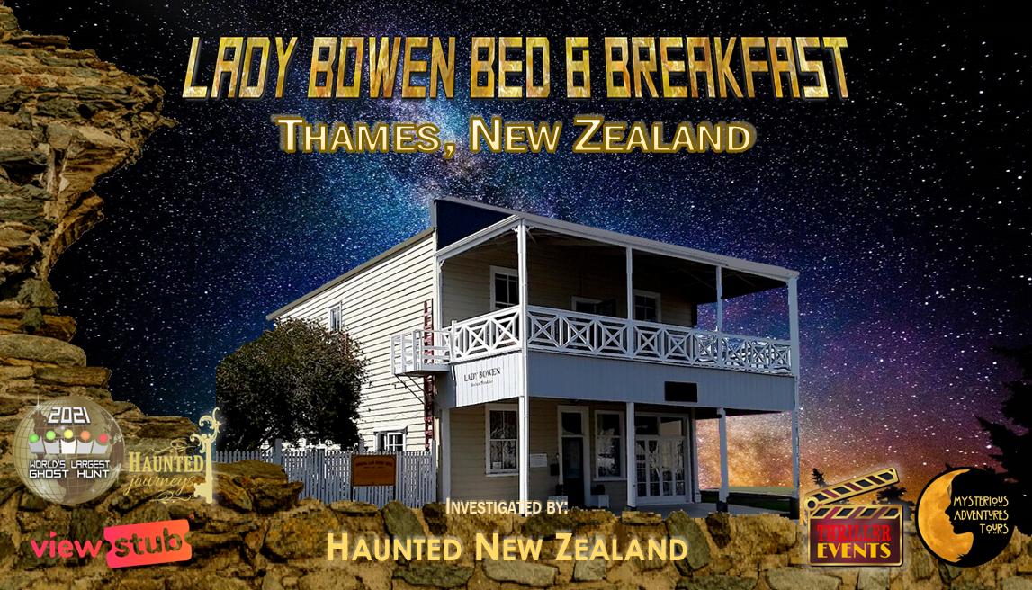 lady-bowen-bed-breakfast---large-sm-banner