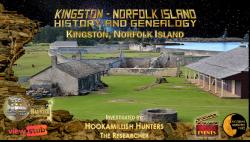 kingston-norfolk-island---sm-banner
