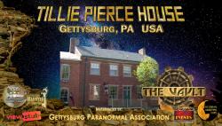 tillie-pierce-house---large-sm-banner