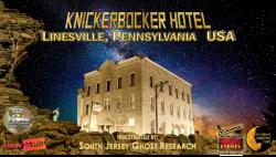 knickerbocker-hotel---sm-banner