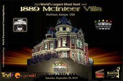 2---ia---1889-mcinteer-villa