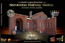 thumb_2---austrailia---serviceton-railway-station