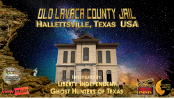 old-lavaca-county-jail---sm-banner