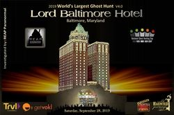 thumb_2---md---lord-baltimore-hotel