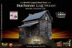 2---tn---buchanan-log-house