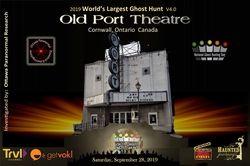 thumb_2---canada---old-port-theatre