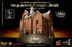 thumb_2---ia---squirrel-cage-jail