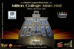 thumb_2---wi---milton-college-main-house
