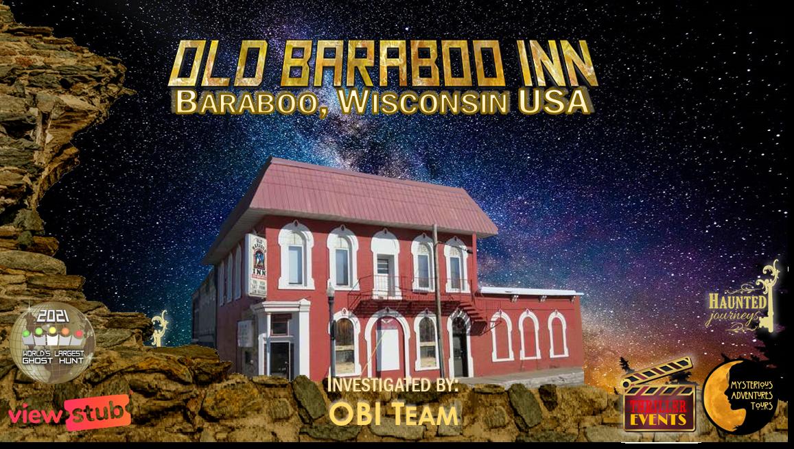 old-baraboo-inn---sm-banner