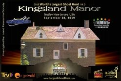 thumb_2---nj---kingsland-manor