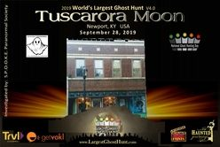 thumb_2---ky---tuscarora-moon
